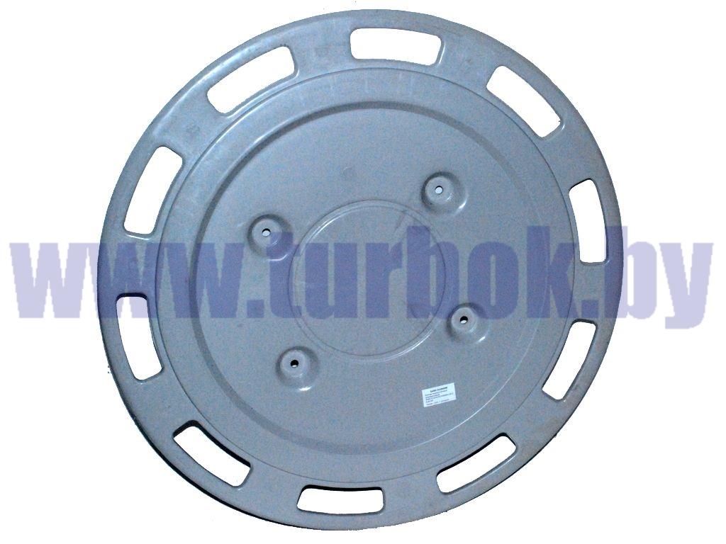 Колпак заднего колеса пласмассовый 5440-3104007