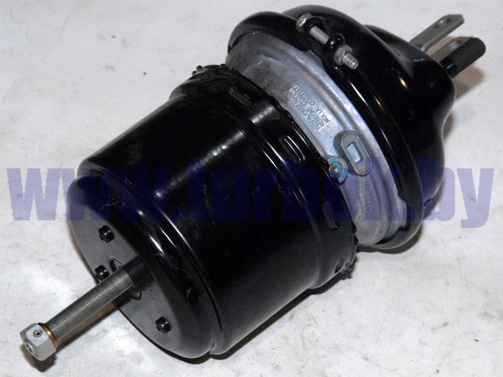 Камера тормозная (тип 30/24) с энергоаккумулятором