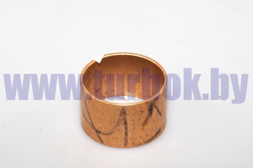 Втулка кулака тормозного кронштейна переднего/заднего ст. образца