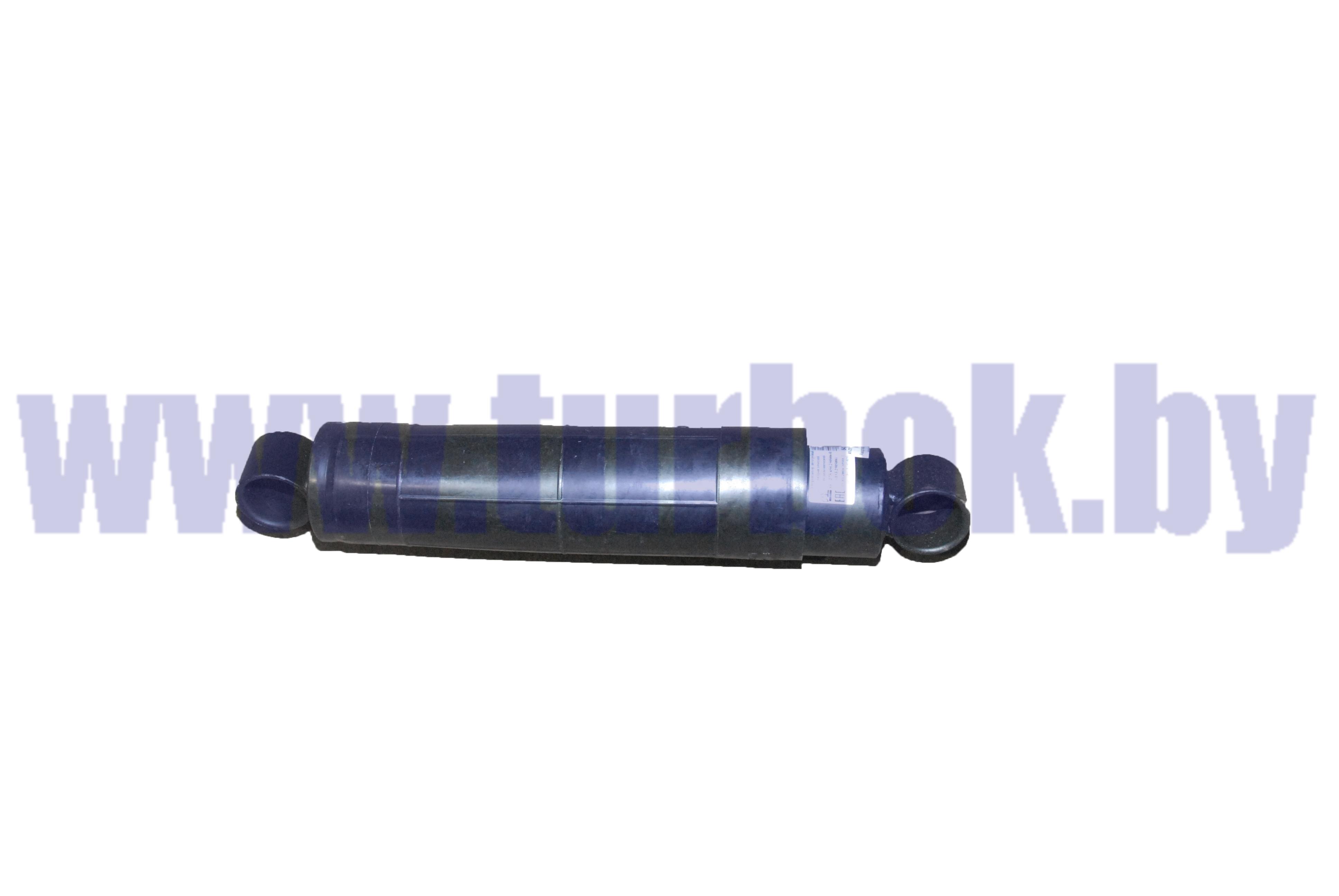 Амортизатор (L=450 в сжатом состоянии, ход=275) КАМАЗ-4308 15.2905006-31