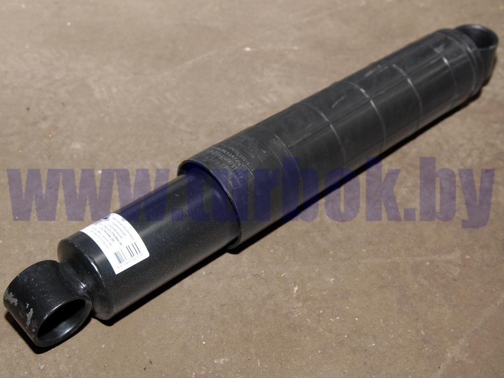 Амортизатор (L=525 в сжатом состоянии, ход=350) МАЗ 15.2905006-01