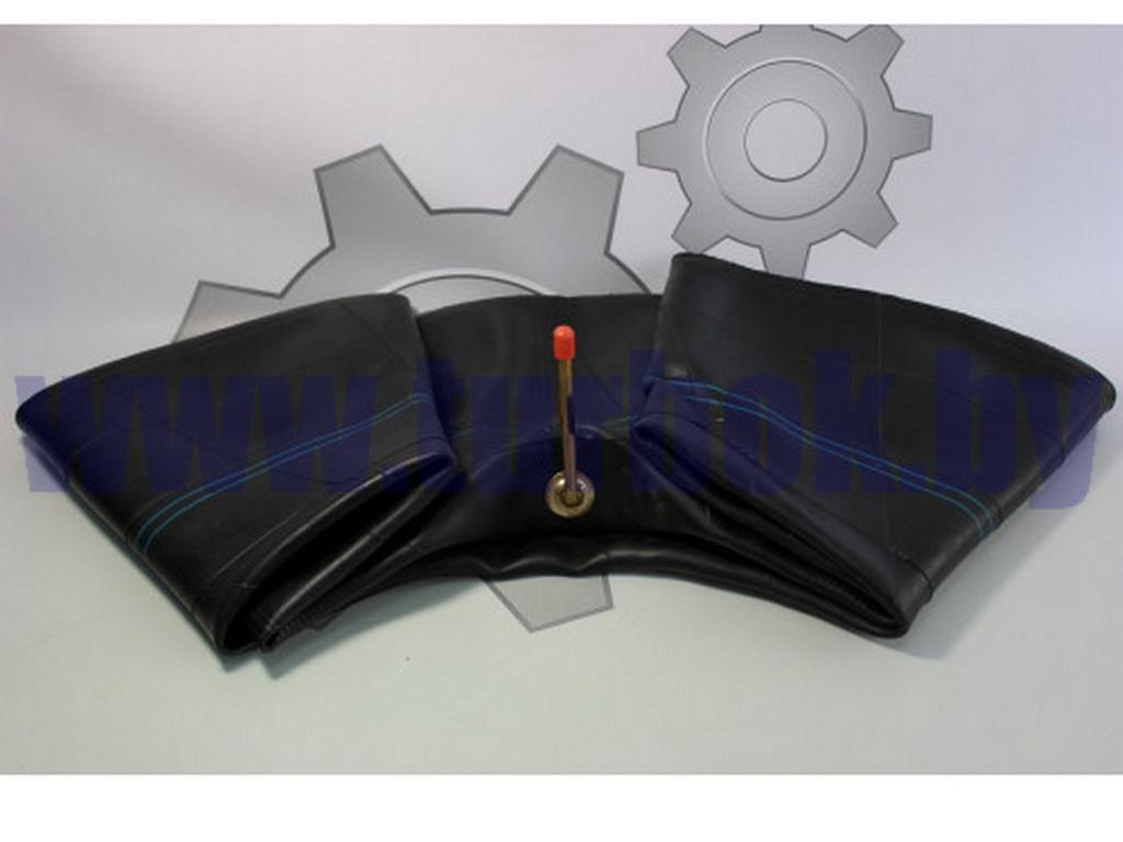 Автокамера 300Х508 высококач.резина (14,7 атм, условная прочн.при растяжении 10 мПа)