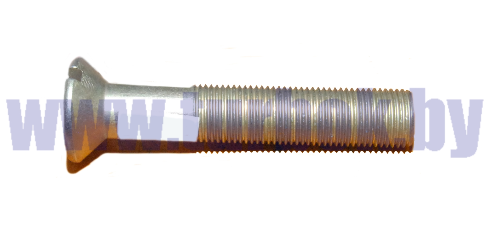 Винт М16х1,5-6нх90