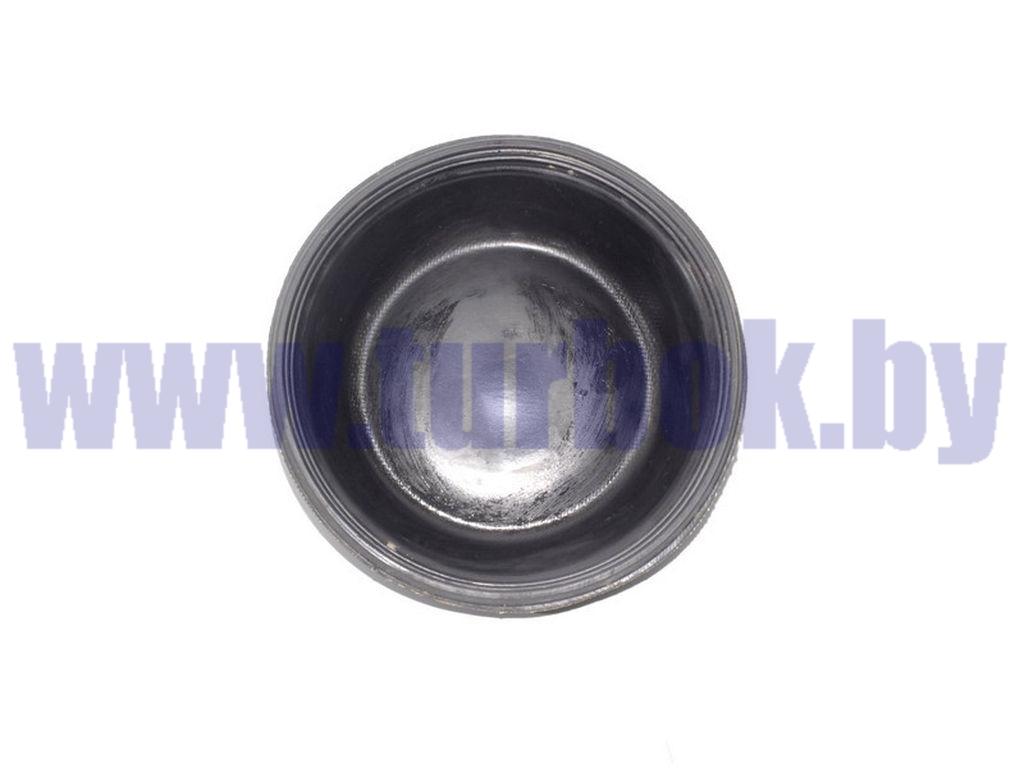 Диафрагма тормозной камеры (тип 20) 18.3519110