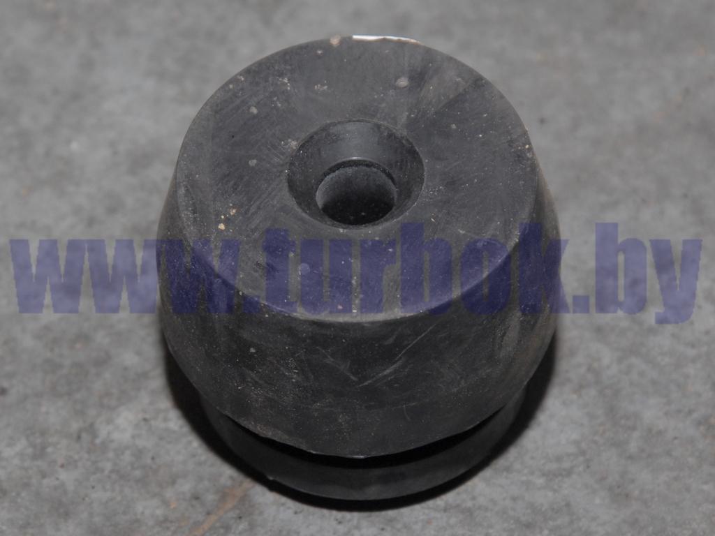 Амортизатор (подушка) двигателя передний верхний
