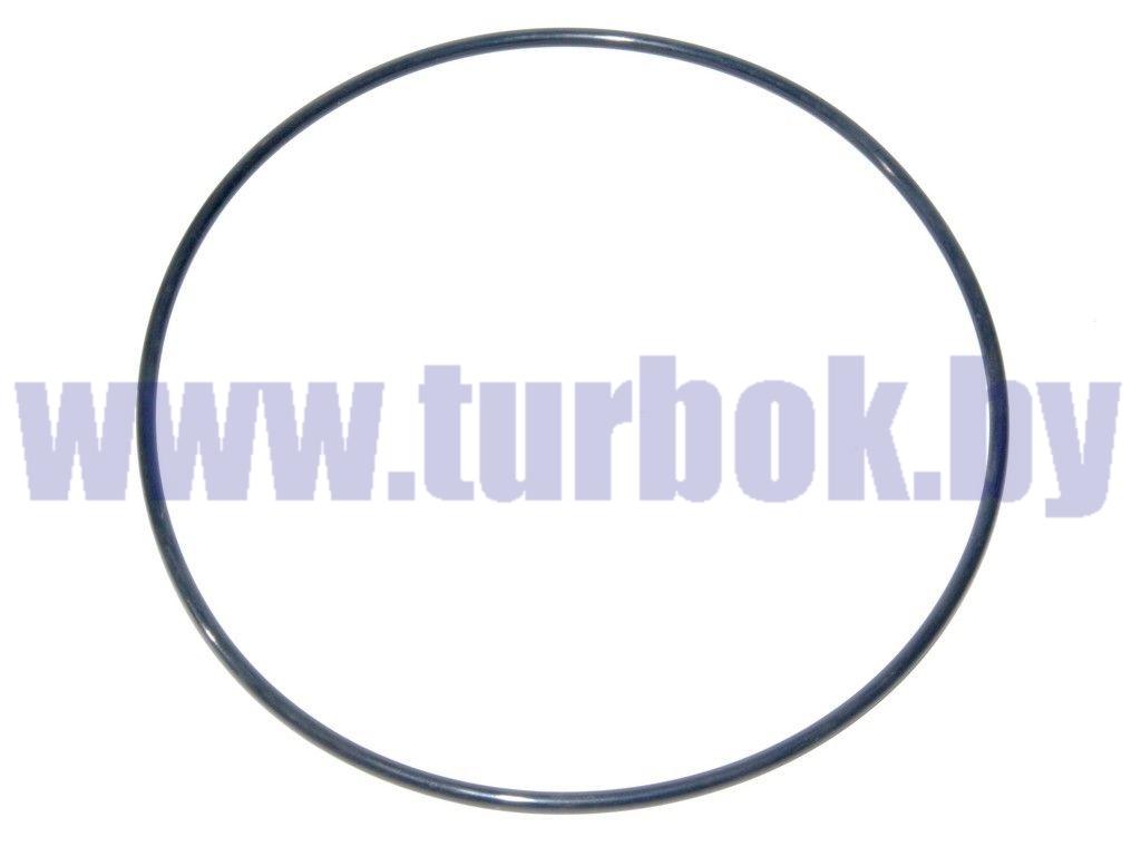 Кольцо уплотнительное редуктора бортового