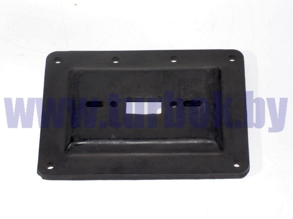 Амортизатор задних фонарей (прокладка резиновая)