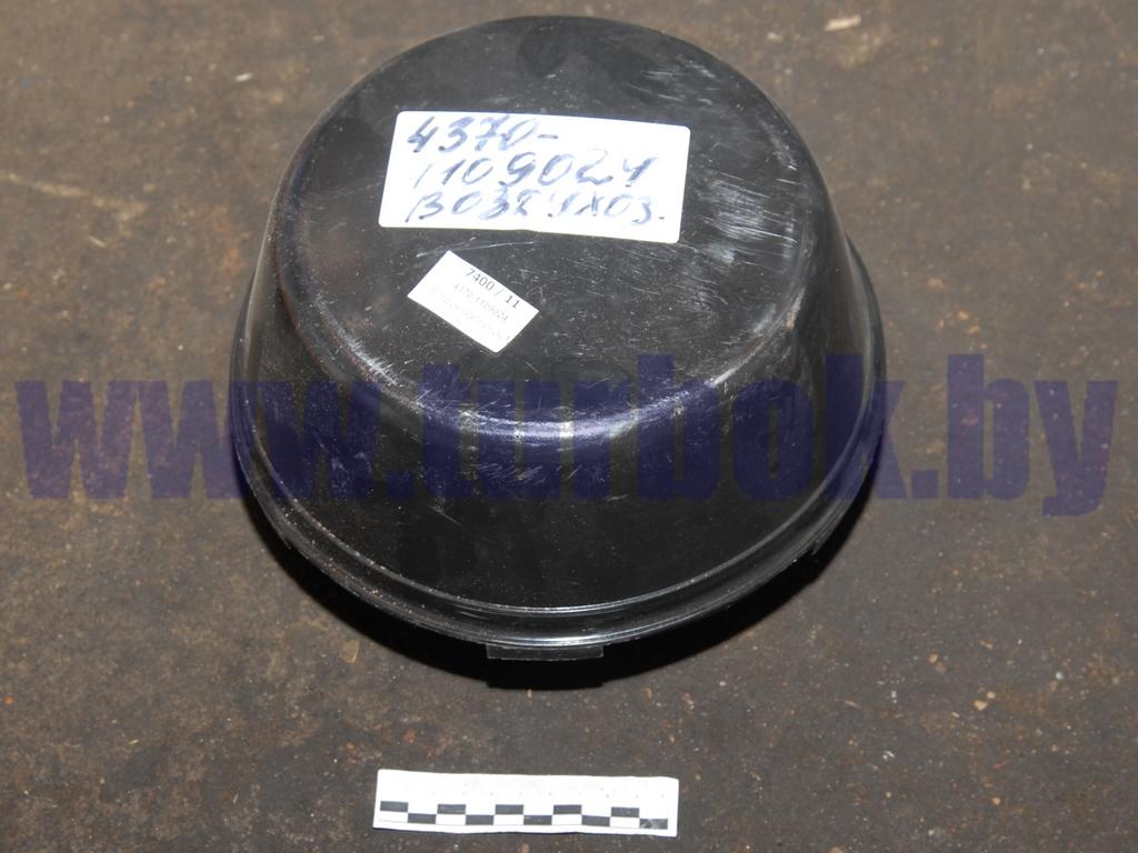 Воздухозаборник МАЗ-4370